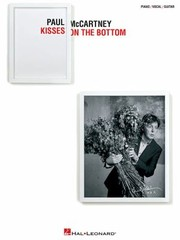 Cover of: Kisses On The Bottom