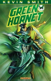 Cover of: Sins of the Father