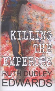 Cover of: Killing the Emperors