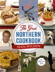 Cover of: The Great Northern Cookbook