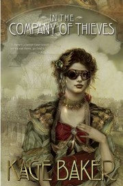Cover of: In The Company Of Thieves