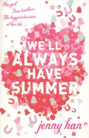 Cover of: Well Always Have Summer Jenny Han