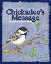 Cover of: Chickadees Message