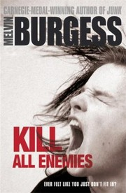 Cover of: Kill All Enemies