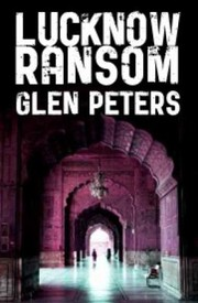 Cover of: Lucknow Ransom