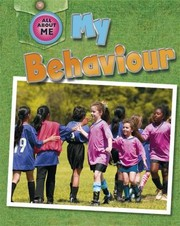 Cover of: My Behaviour