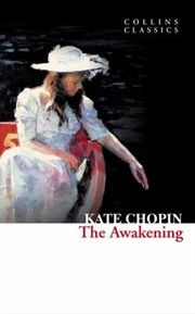 Cover of: The Awakening