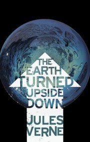 Cover of: The Earth Turned Upside Down