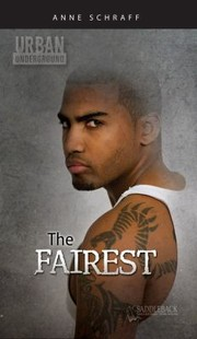 Cover of: The Fairest |