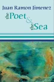 Cover of: The Poet And The Sea