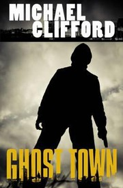Cover of: Ghost Town