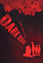 Cover of: Dark Hours