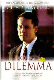 Cover of: Doug