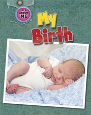 Cover of: My Birth
