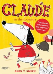 Cover of: Claude in the Country