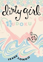 Cover of: Dirty Girl Sudoku