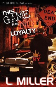 Cover of: This Game Has No Loyalty
