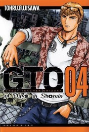 Cover of: 14 Days In Shonan