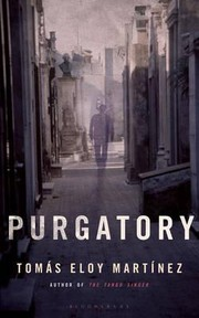 Cover of: Purgatory