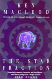 Cover of: Star Fraction