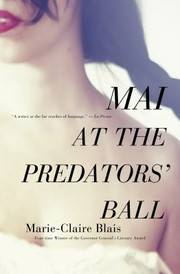 Cover of: Mai At The Predators Ball