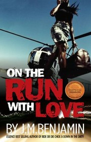 Cover of: On the Run with Love