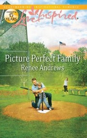 Cover of: Picture Perfect Family