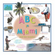 Cover of: Abc In Miami And The Beaches