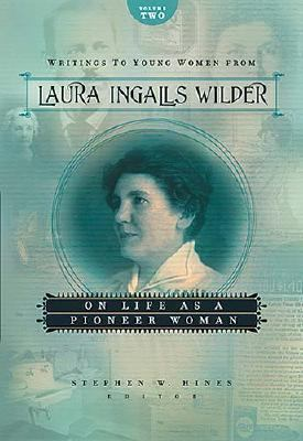 Laura Ingalls Wilder Ebook Collection
