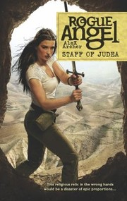 Cover of: Staff of Judea