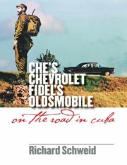 Cover of: Ches Chevrolet Fidels Oldsmobile