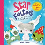 Cover of: Star Felties