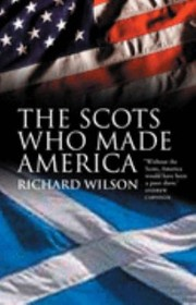 Cover of: Scots Who Made America
