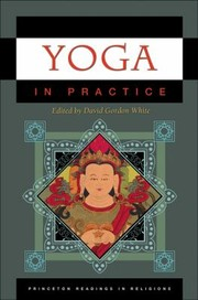 Cover of: Yoga In Practice