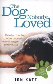 Cover of: The Dog Nobody Loved