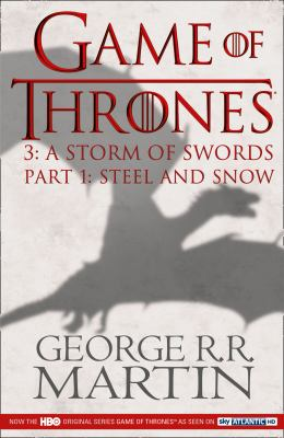Game Of Thrones Ebook