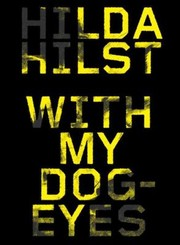 Cover of: With My Dog Eyes