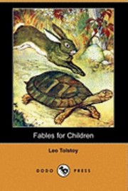 Cover of: Fables for Children Dodo Press