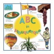 Cover of: ABC in Albuquerque