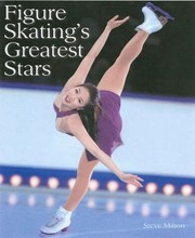 Cover of: Figure Skatings Greatest Stars