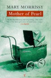 Cover of: Mother of Pearl | Mary Morrissey