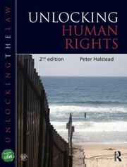 Cover of: Unlocking Human Rights