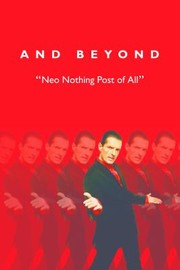 Cover of: Falco And Beyond Neo Nothing Post Of All