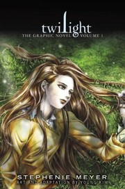 Cover of: Twilight