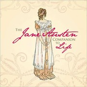 Cover of: The Jane Austen Companion To Life