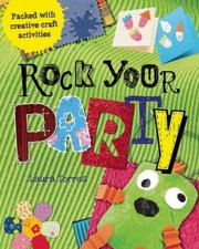 Cover of: Party