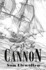 Cover of: Eye Of The Cannon