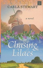 Cover of: Chasing Lilacs