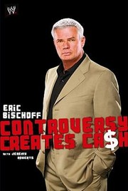 Cover of: Eric Bischoff