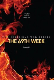 Cover of: The 69th Week